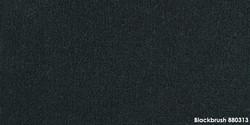 Blackbrush 880313