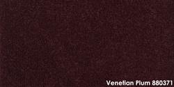 Venetian Plum 880371