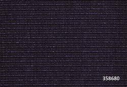 358680_副本