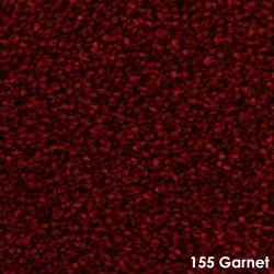 155 Garnet