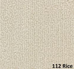 112rice