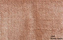 BIC galaxy_3860_brown-copper_副本