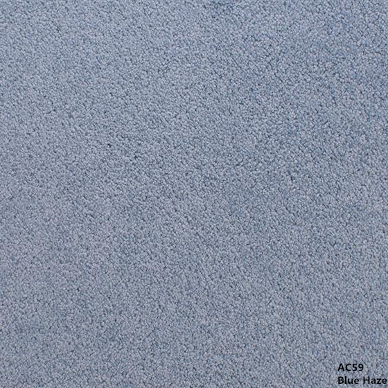 AC59 Blue Haze_副本