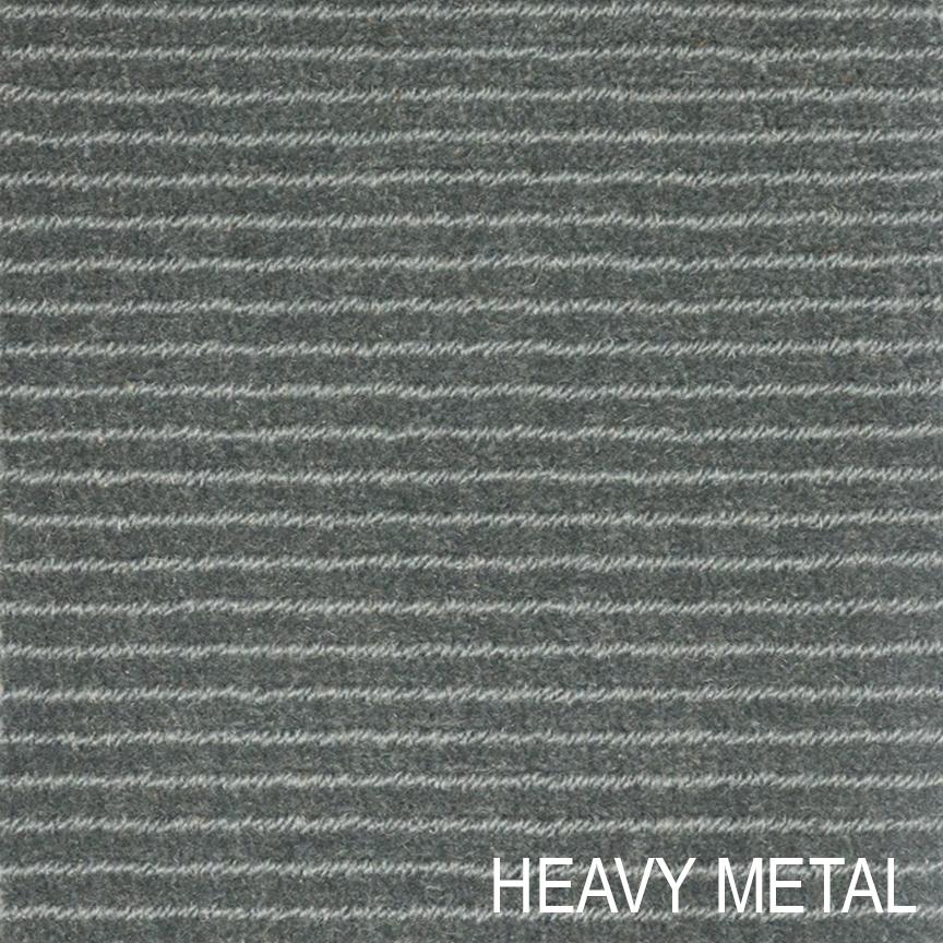 LARA_Heavy Metal