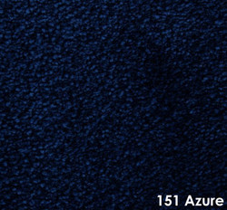 151 Azure