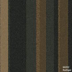 64202 Kashgar_副本