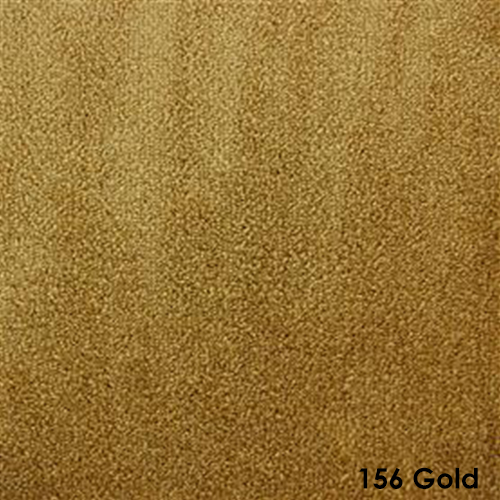 156 gold