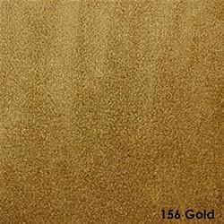 156 gold