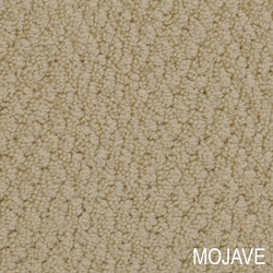 Bistango_Mojave
