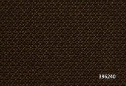 396240_副本