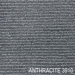 BLITZ_Anthracite 3910