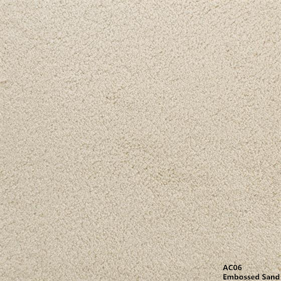 AC06 Embossed Sand_副本