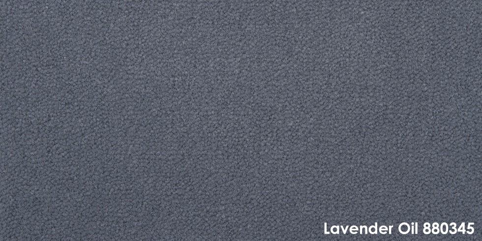 Lavender Oil 880345
