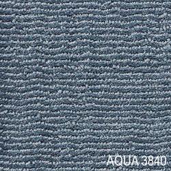 BLITZ_Aqua 3840