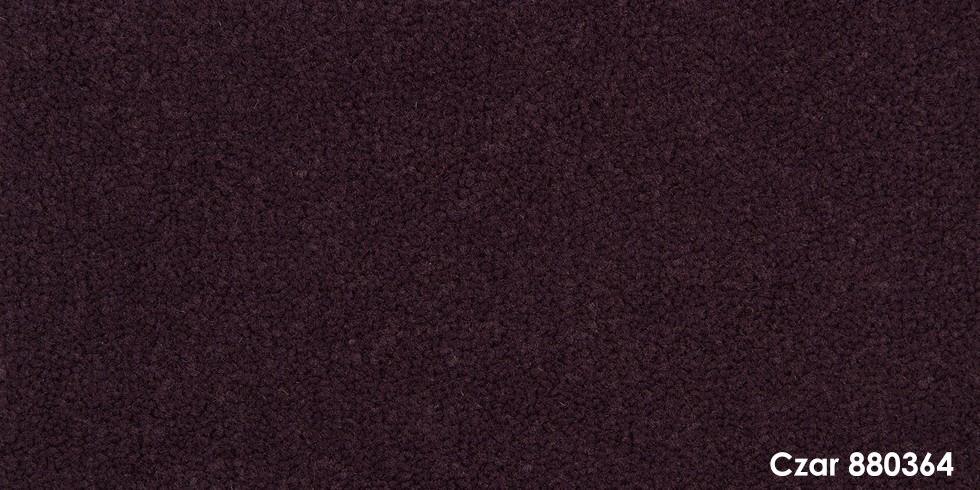 Czar 880364