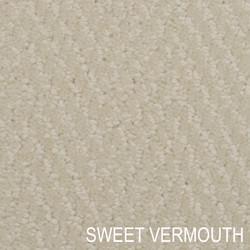 Bistango_Sweet Vermouth