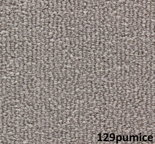 129pumice