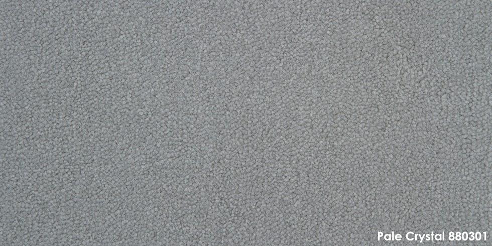 Pale Crystal 880301