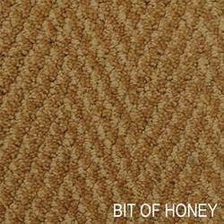 Bistango_Bit of Honey