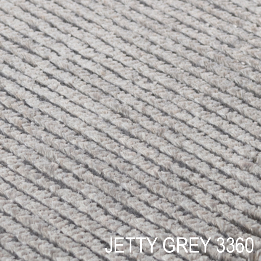 Haven_Jetty Grey 3360