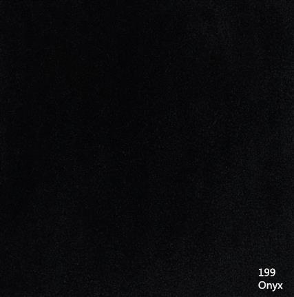 199 Onyx_副本