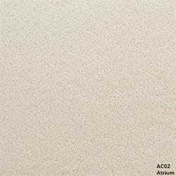 AC02 Atrium_副本