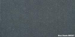 Blue Steele 880307