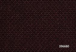 396680_副本