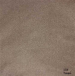 133 Taupe_副本