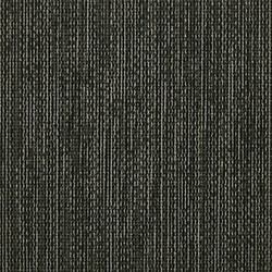 LayersBySW_T851001300_Closeup