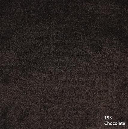 193 Chocolate_副本