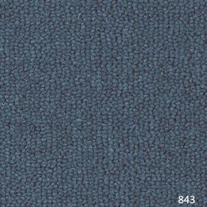 843_副本