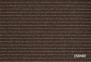358480_副本