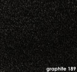 graphite 189