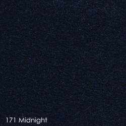 honesty-171-midnight-d