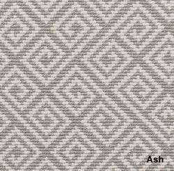 diana-greek-key-color5 ASH