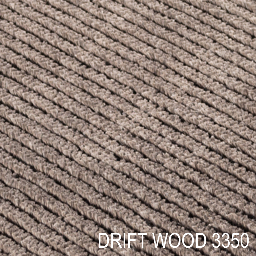 Haven_Drift Wood 3350