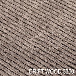 Haven_Drift Wood 3350
