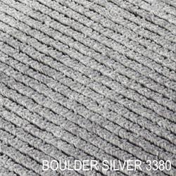 Haven_Boulder Silver 3380
