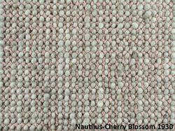 nautilus_cherry-blossom_1930