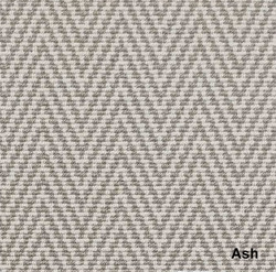diana-herringbone-colour 5_ASH