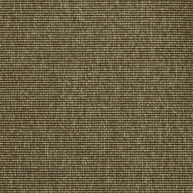 T394120