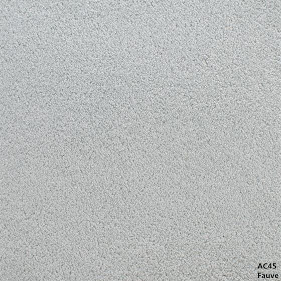 AC45 Fauve_副本