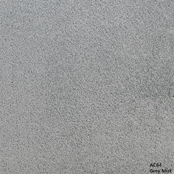 AC64 Grey Mist_副本