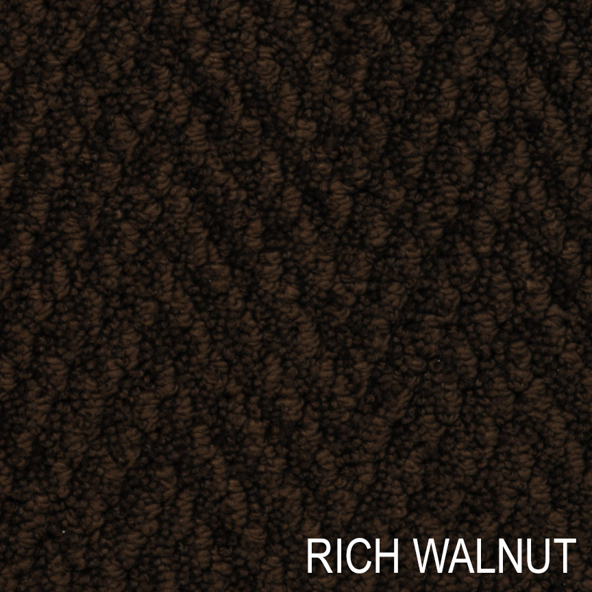 Bistango_Rich Walnut