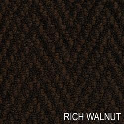 Bistango_Rich Walnut