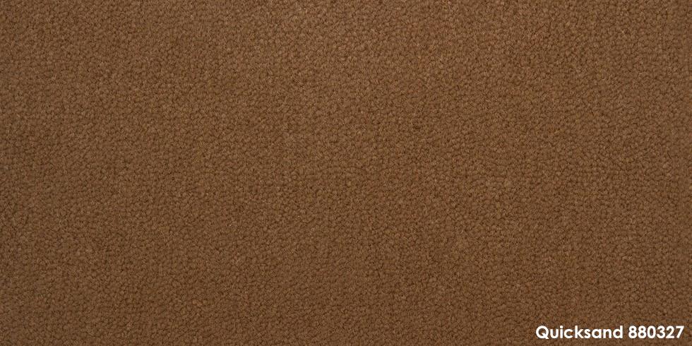 Quicksand 880327