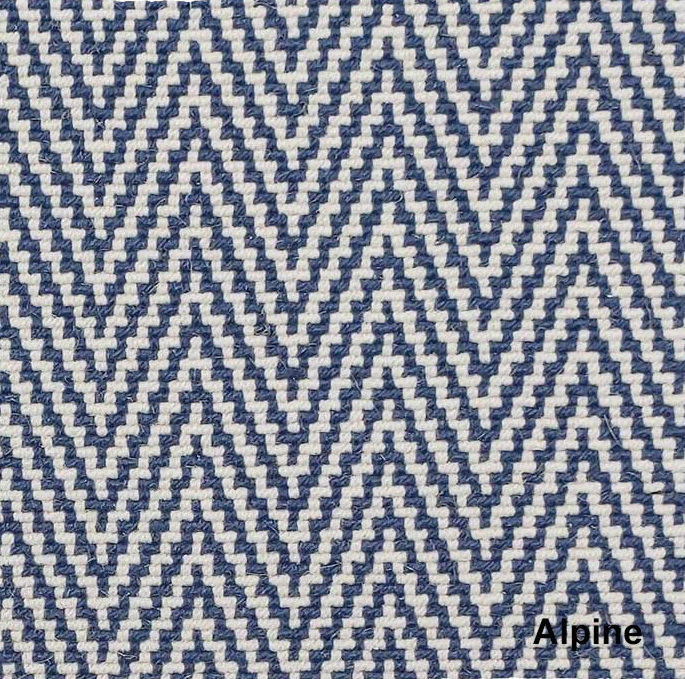 diana-herringbone-colour 4_ALPINE