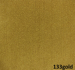 133gold