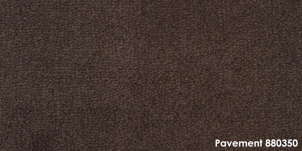 Pavement 880350